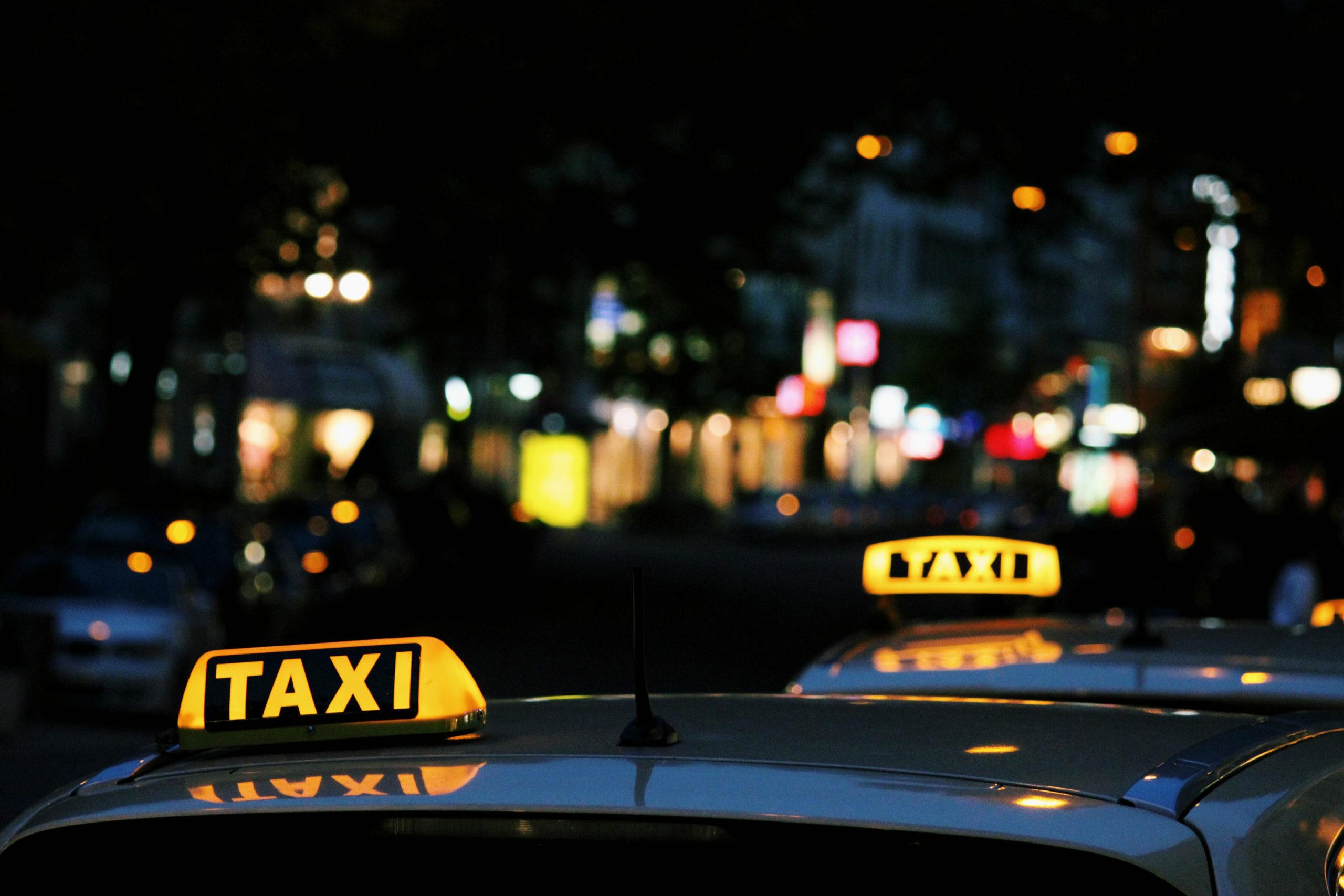 service-taximetrie